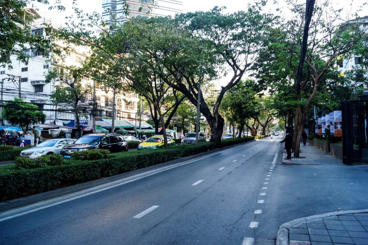 Bangkok_Random-3