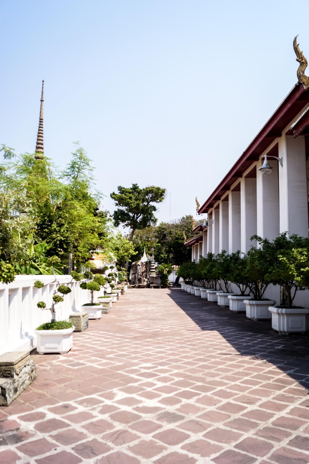 Bangkok_Random-12