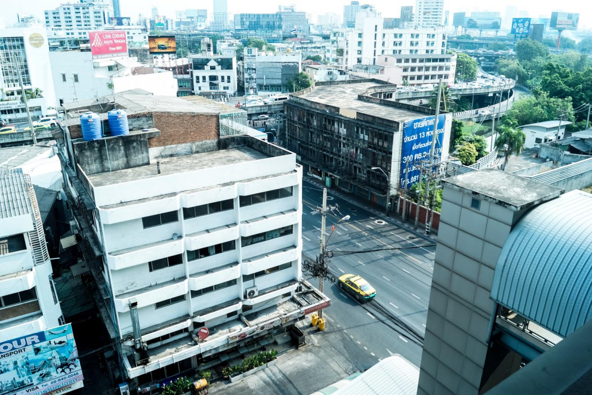 Bangkok_Random-38