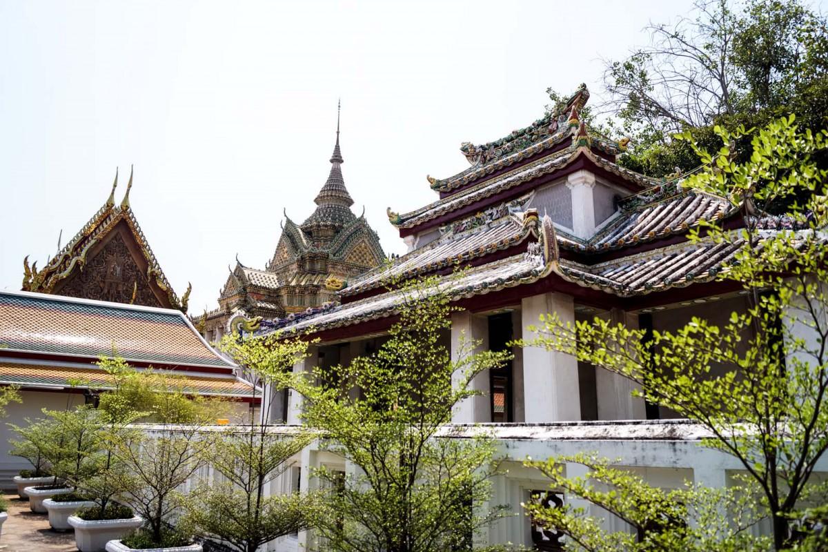 Bangkok_Random-4