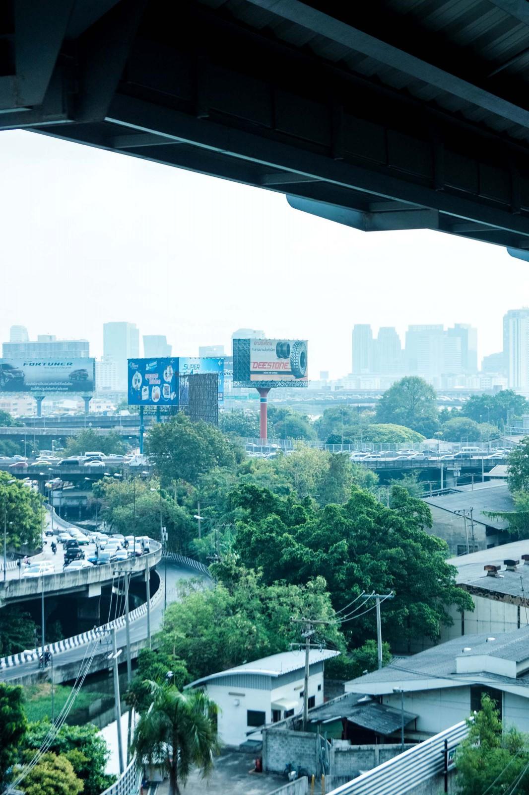 Bangkok_Random-41