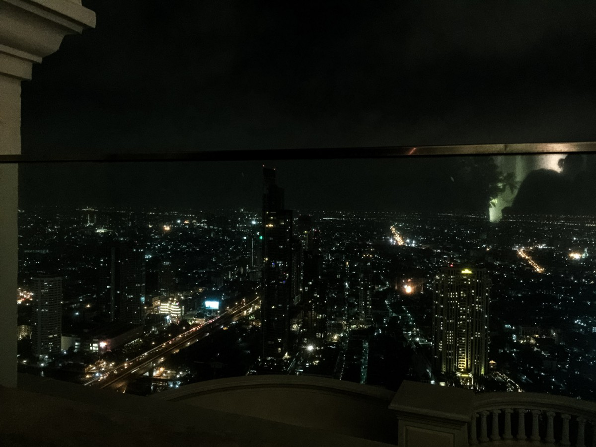 Bangkok_Random-47