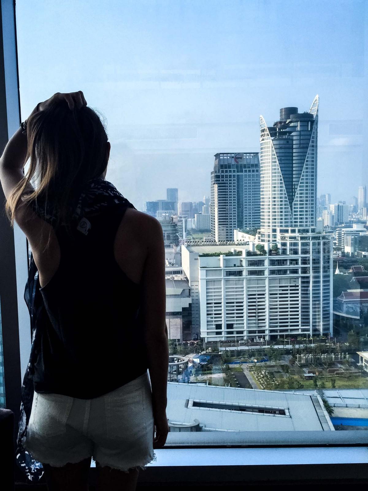 Bangkok_Random-49