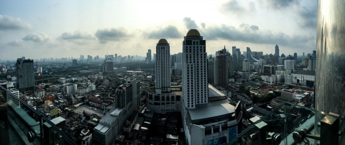 Bangkok_Random-51