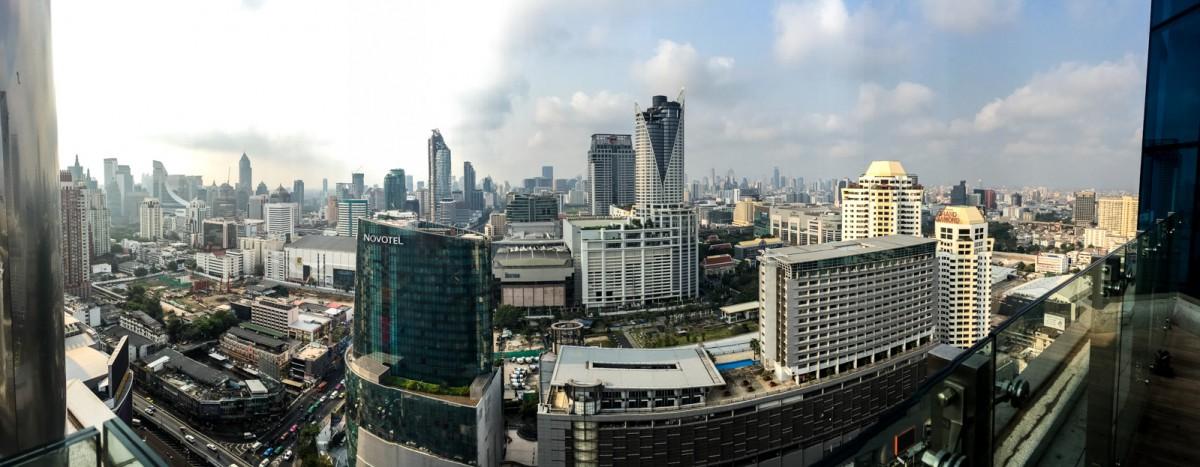 Bangkok_Random-52