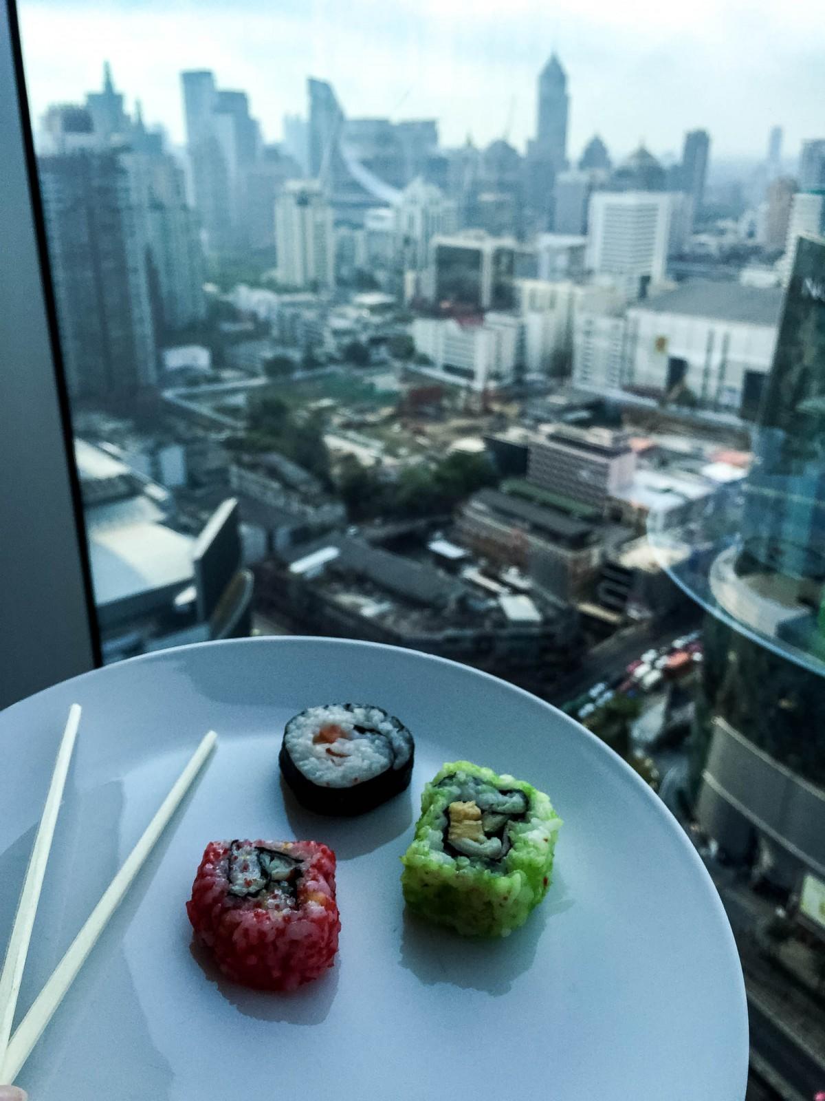 Bangkok_Random-53