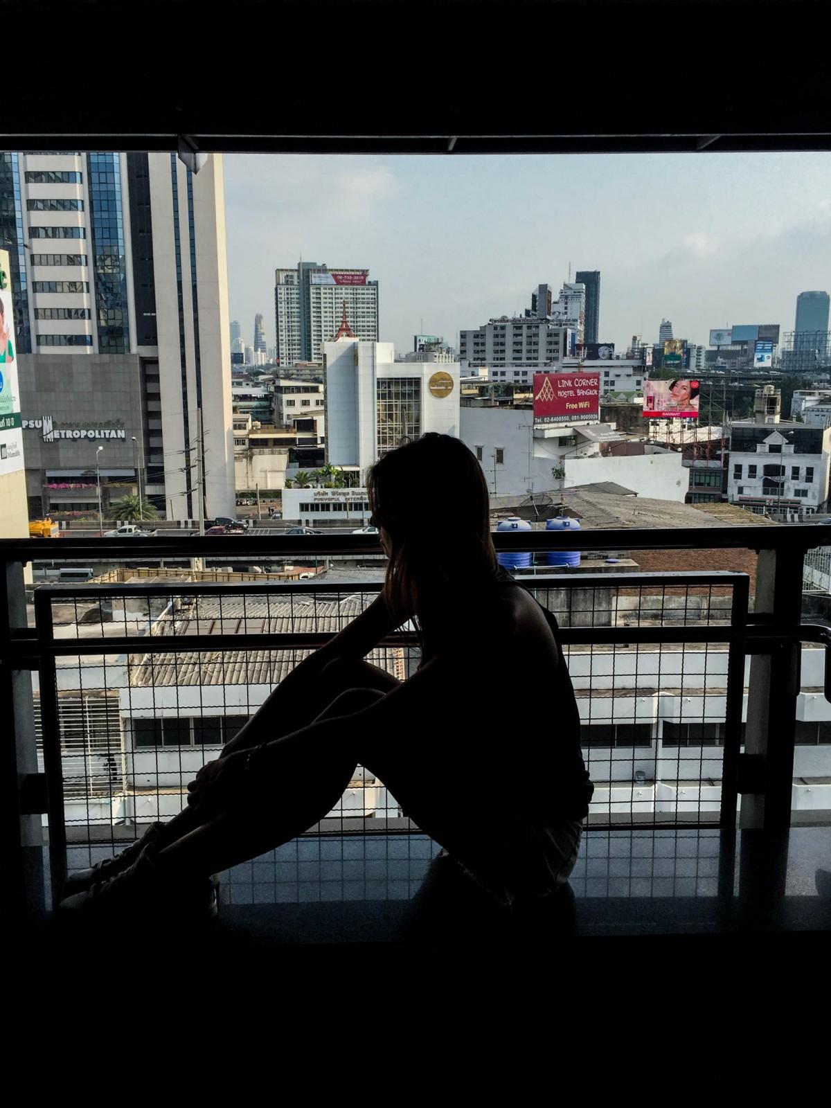 Bangkok_Random-61