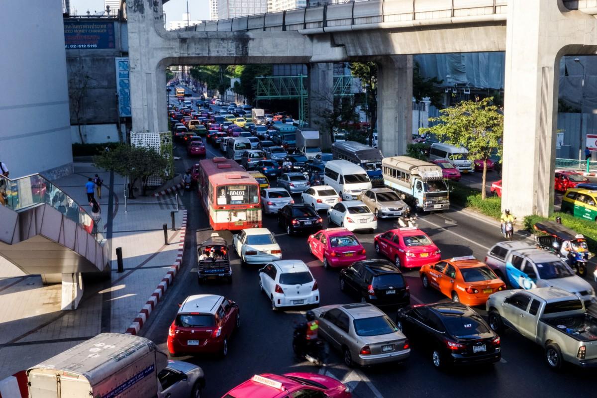Bangkok_Random-7