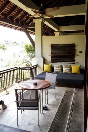 Unser Aufenthalt im Indigo Pearl Phuket
