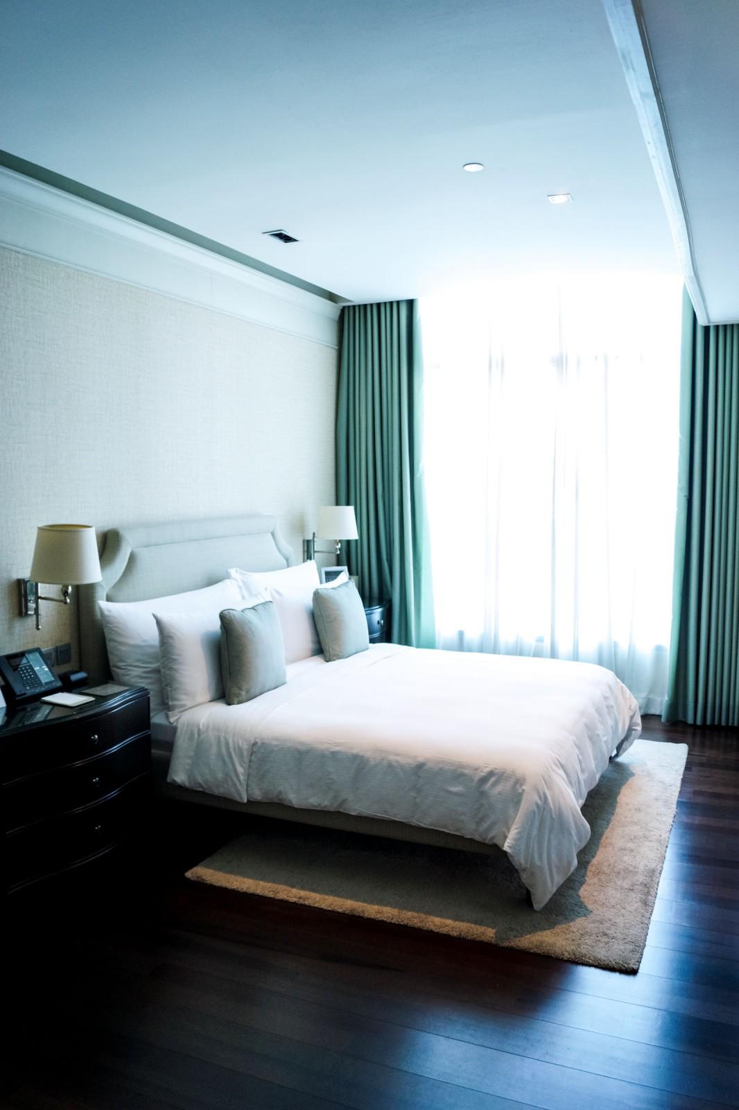 Oriental_Residence_Bangkok-10