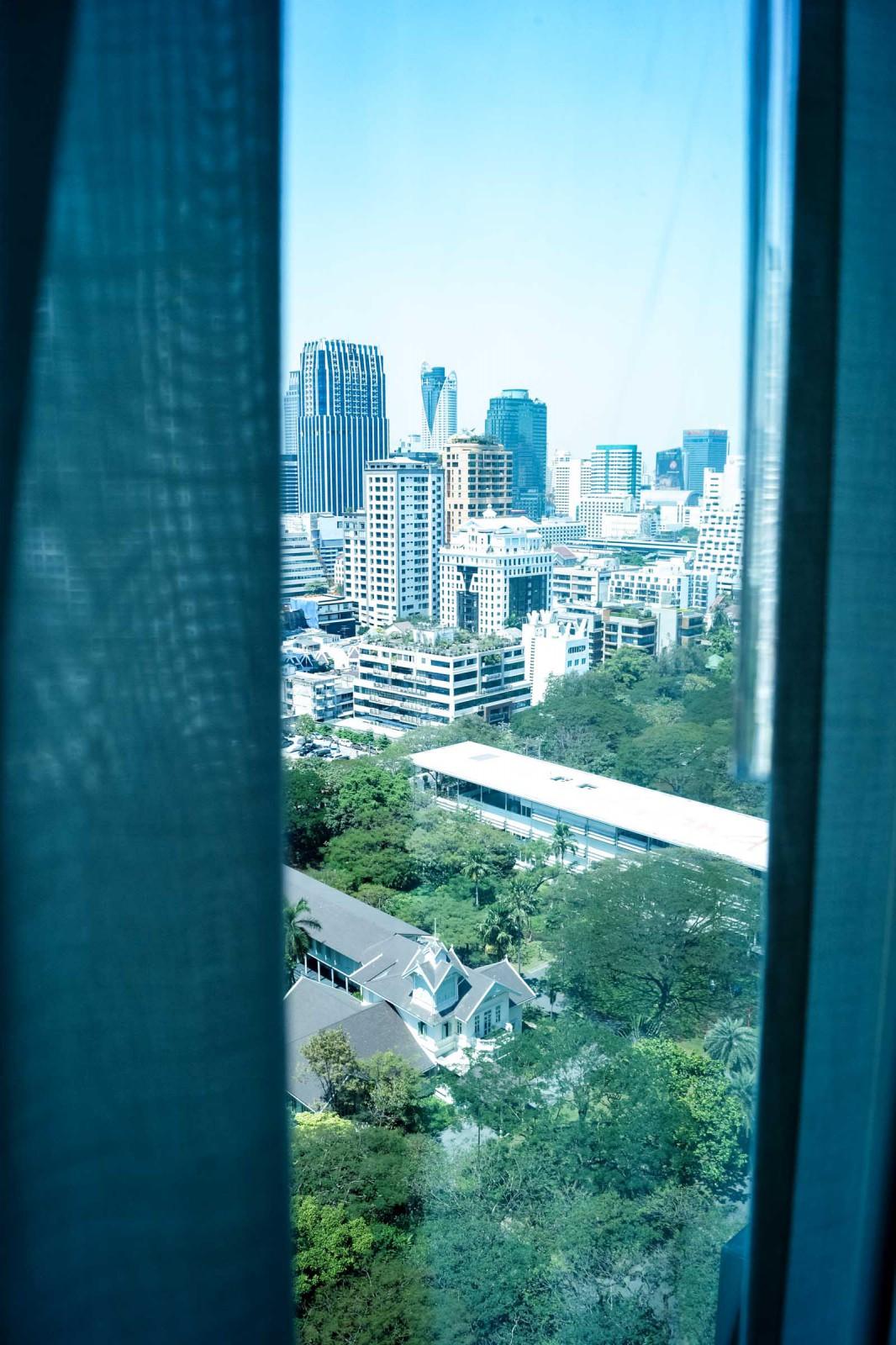 Oriental_Residence_Bangkok-13
