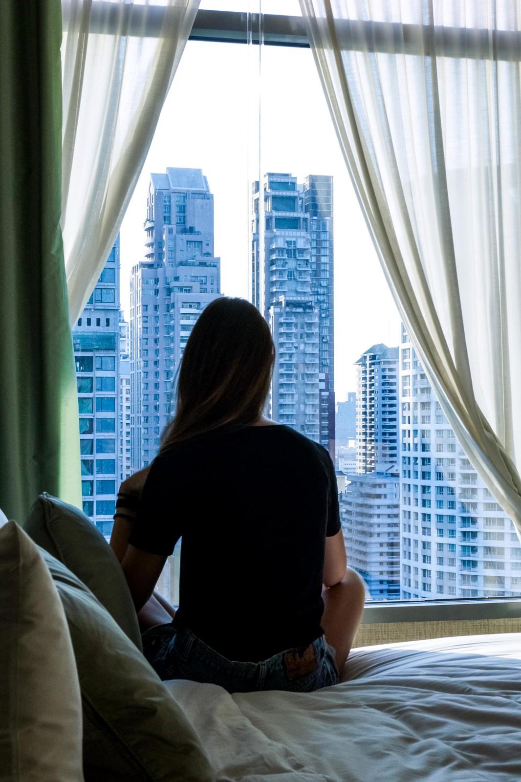 Oriental_Residence_Bangkok-2