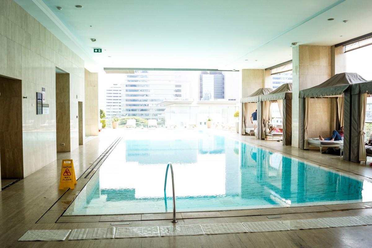 Oriental_Residence_Bangkok-25