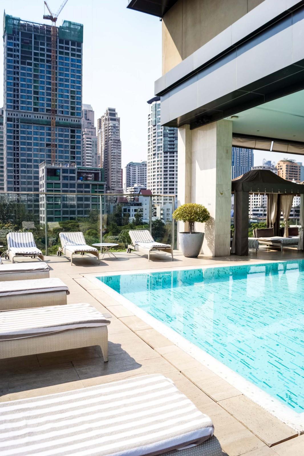 Oriental_Residence_Bangkok-27