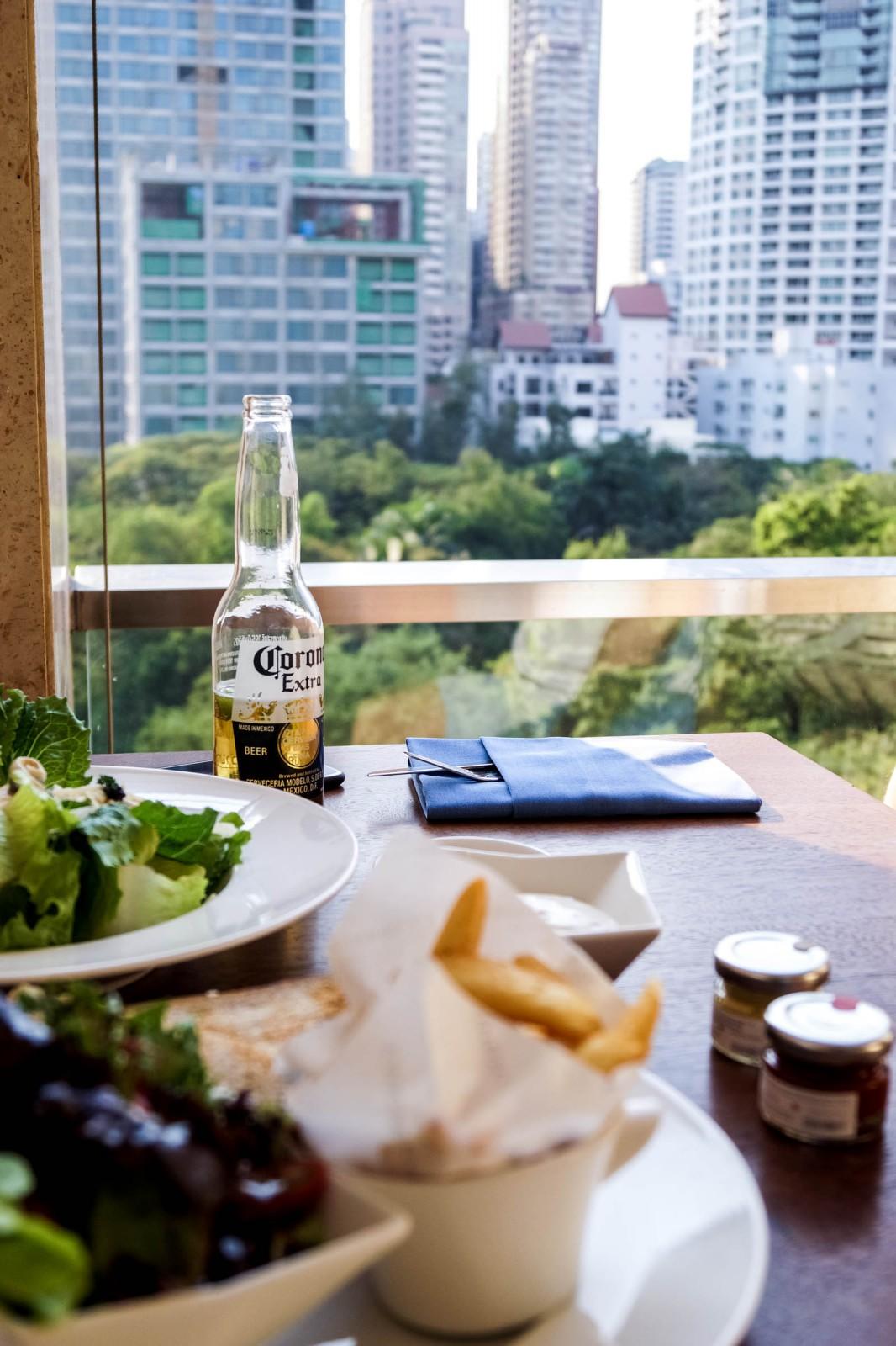 Oriental_Residence_Bangkok-28