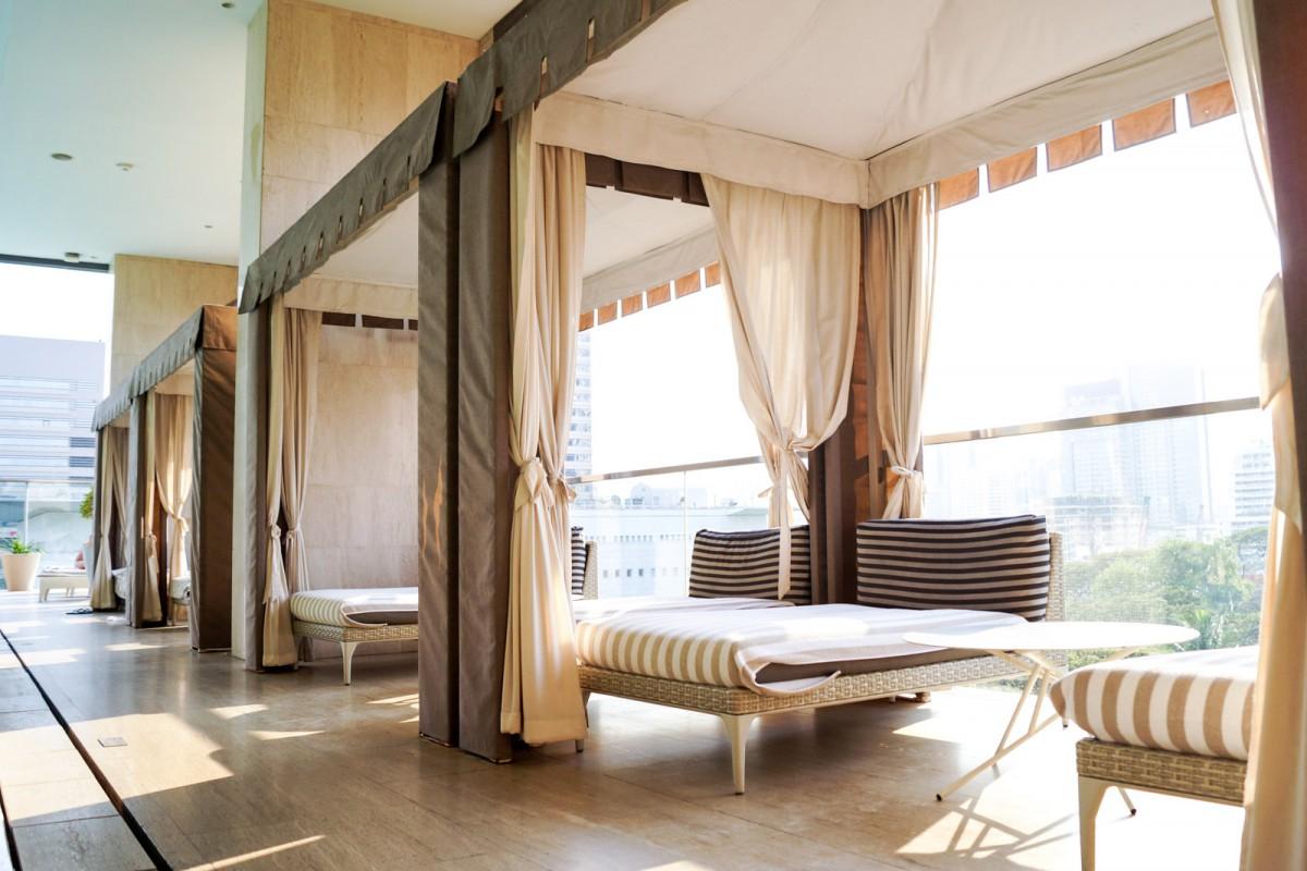 Oriental_Residence_Bangkok-29