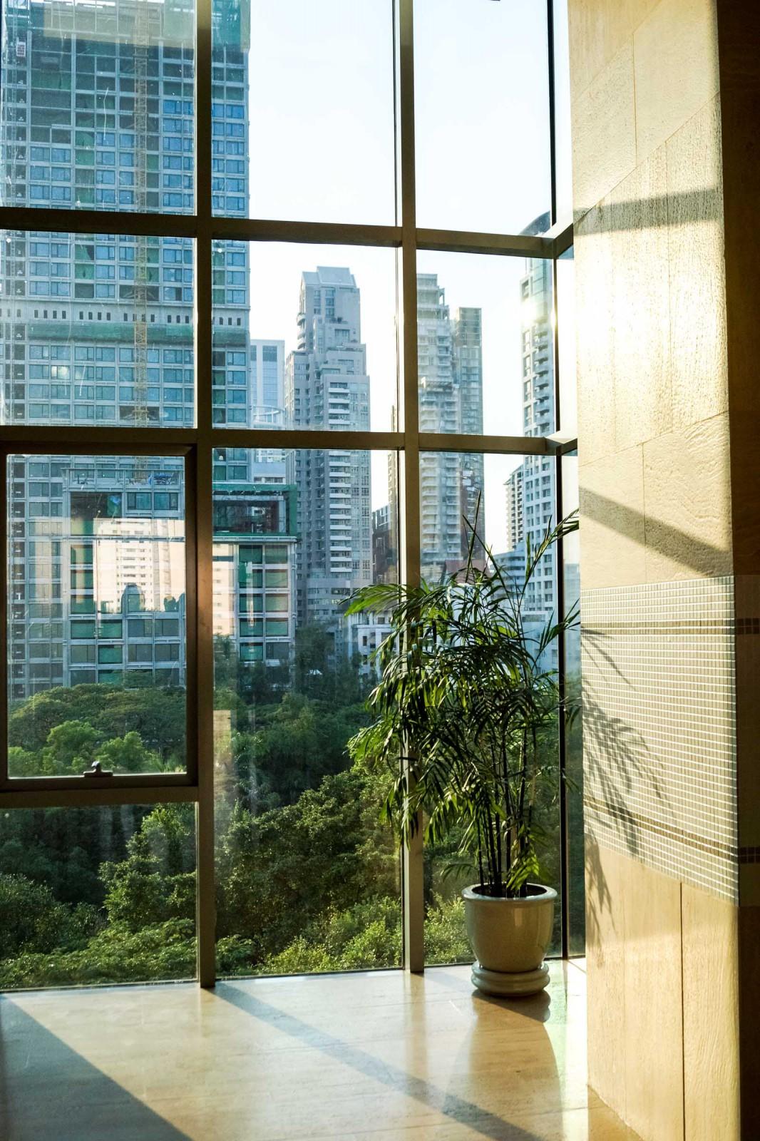 Oriental_Residence_Bangkok-30