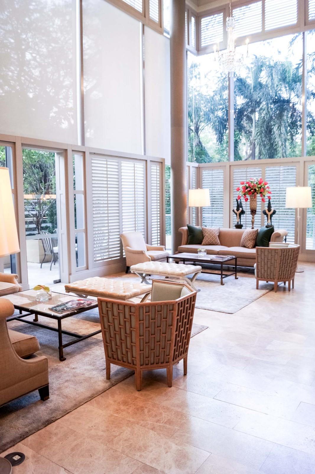 Oriental_Residence_Bangkok-32