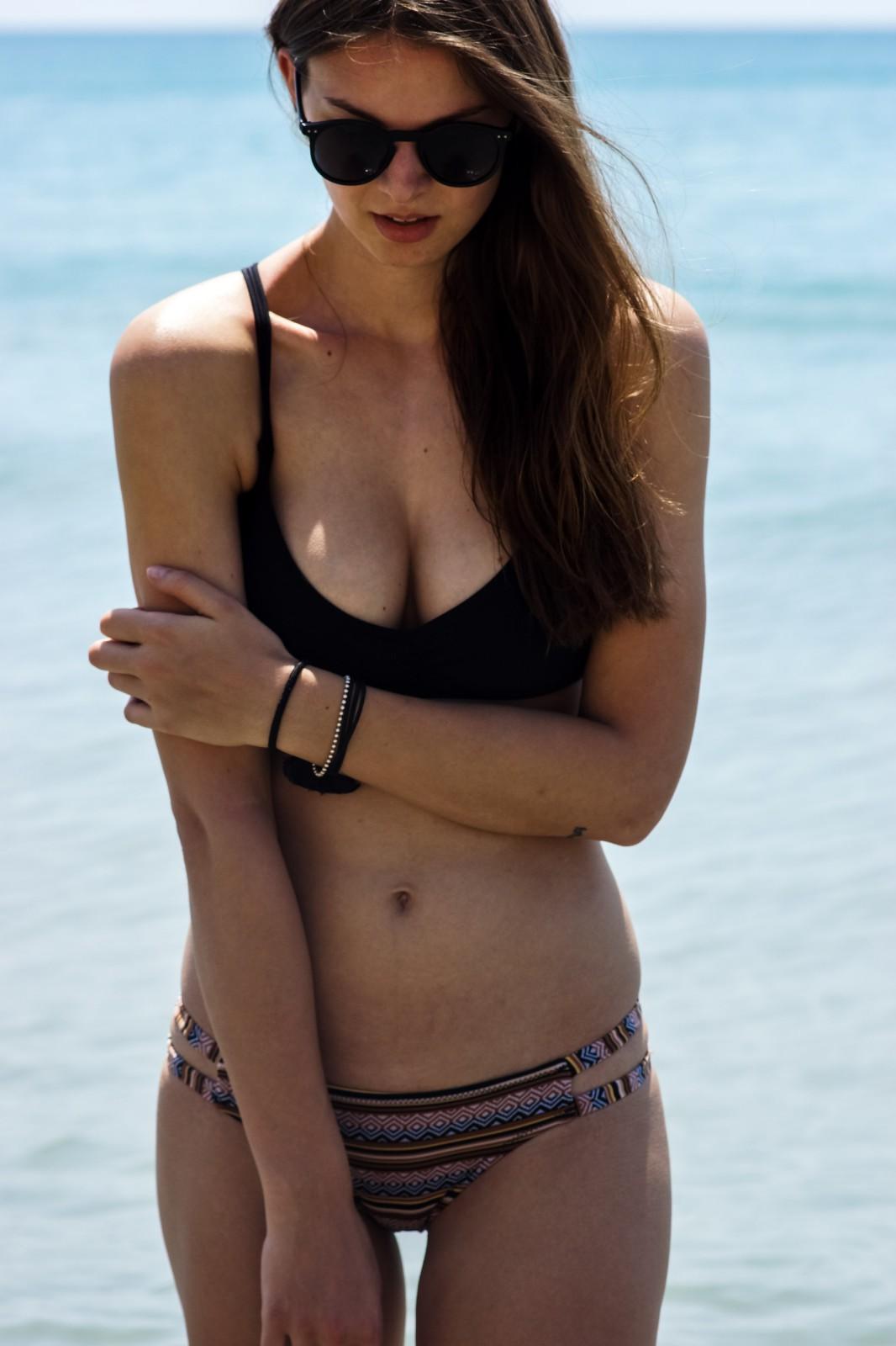 Volcom Bikini