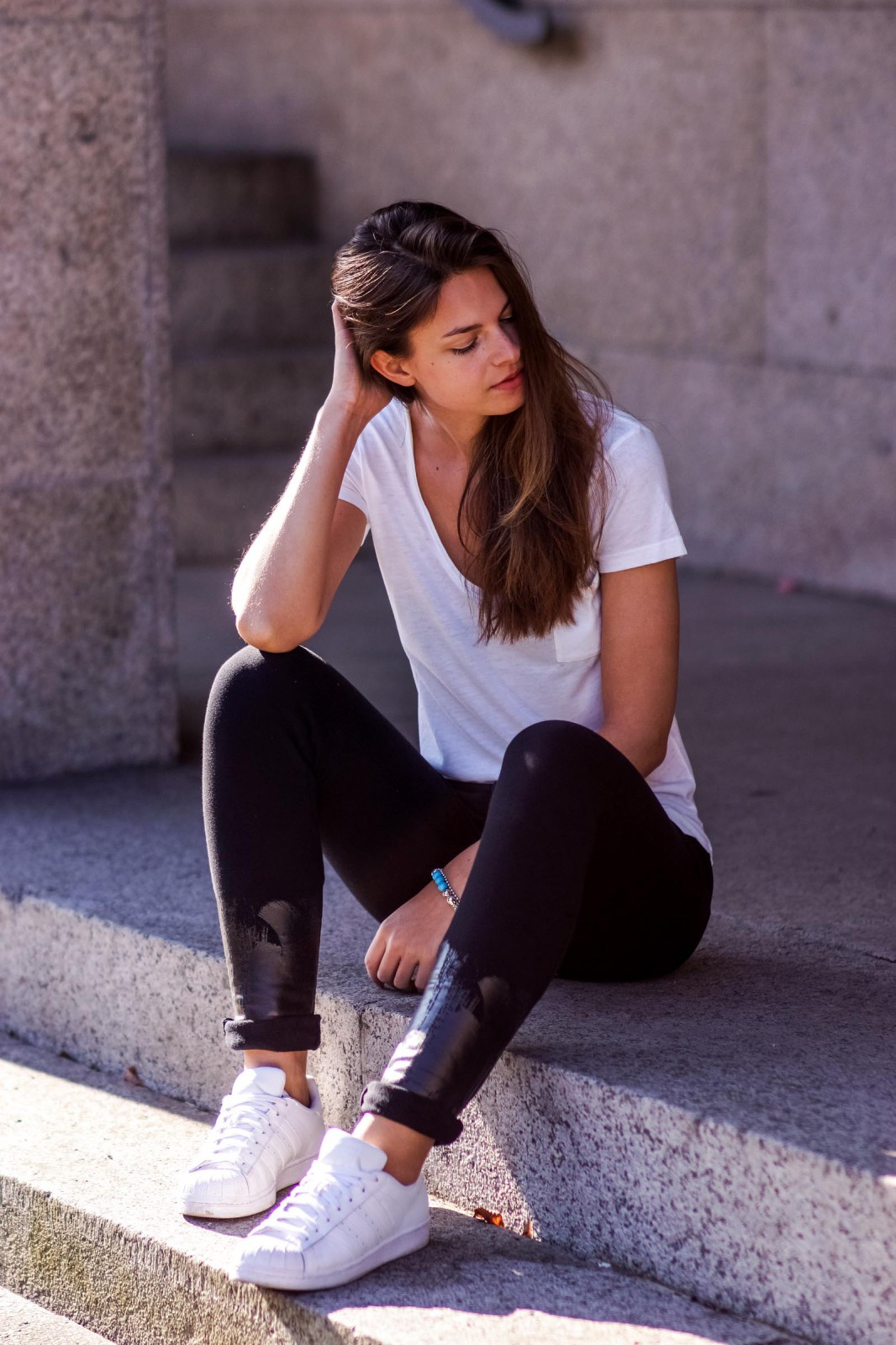 Fashion Bloger Germany
