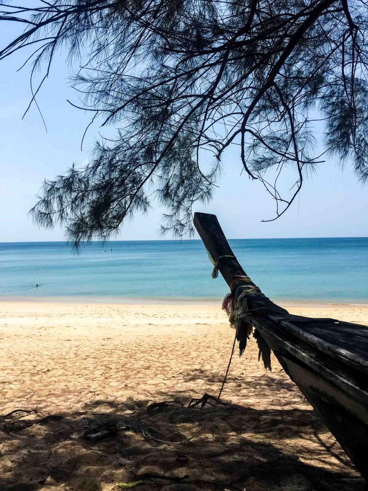 Phuket_Random-38