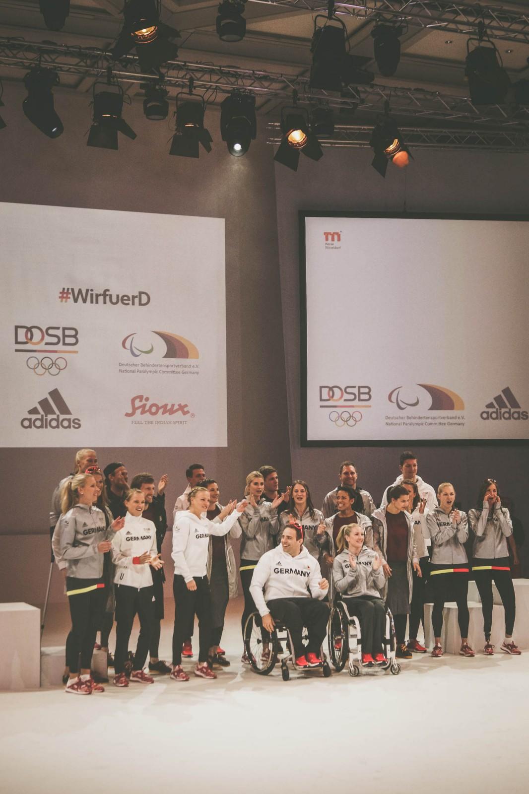 Adidas_Olympia-10