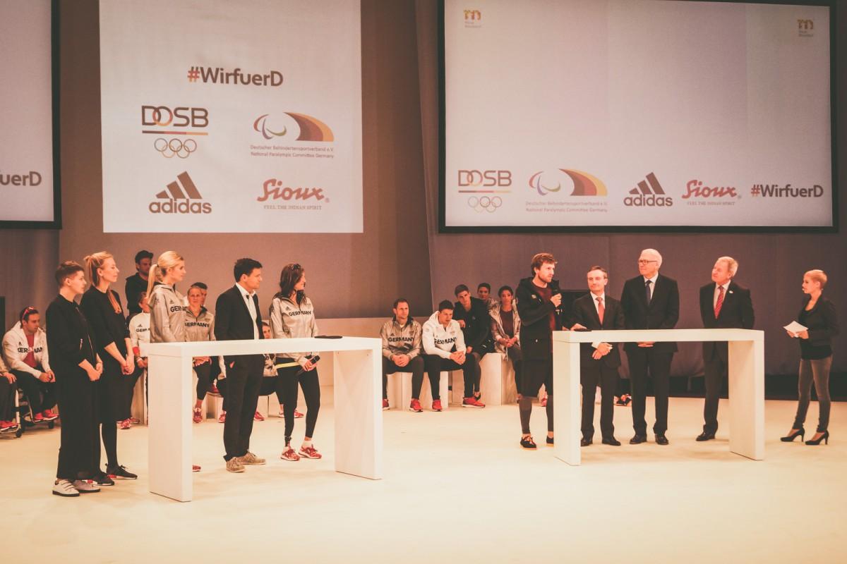 Adidas_Olympia-11