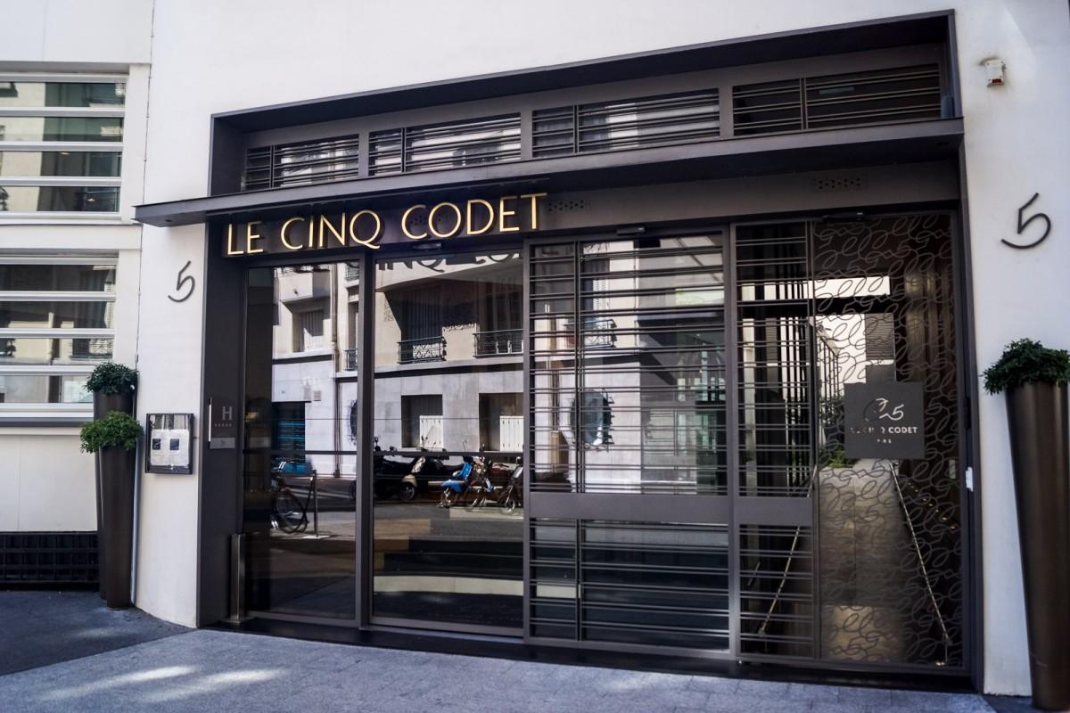 Le_Cinq_Codet-23