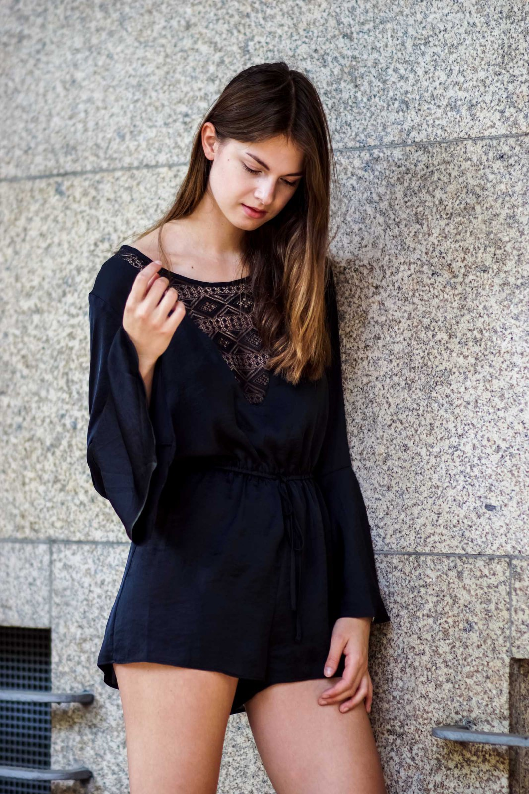 Black_Playsuit-7