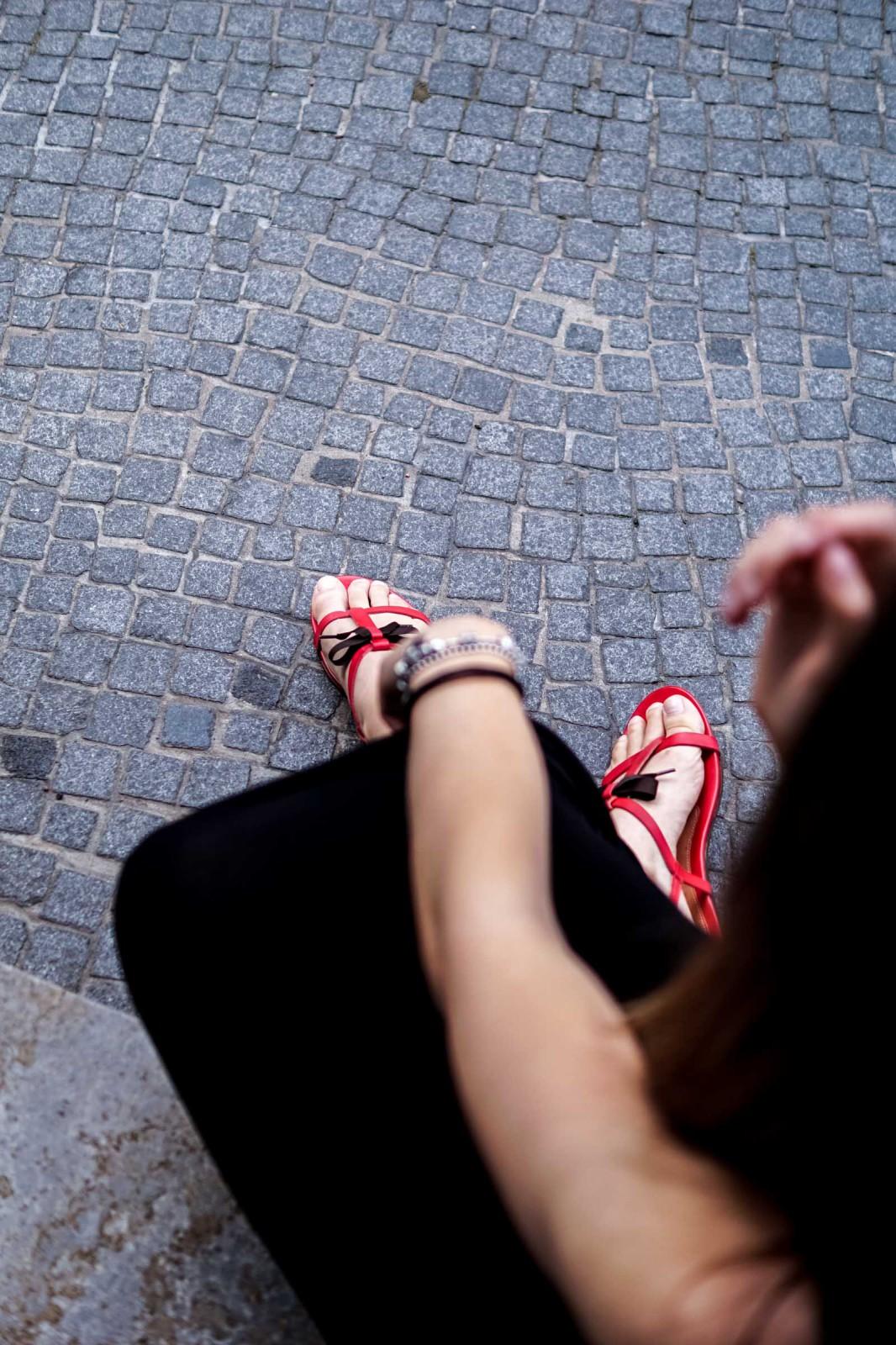 Neosens Schuhe