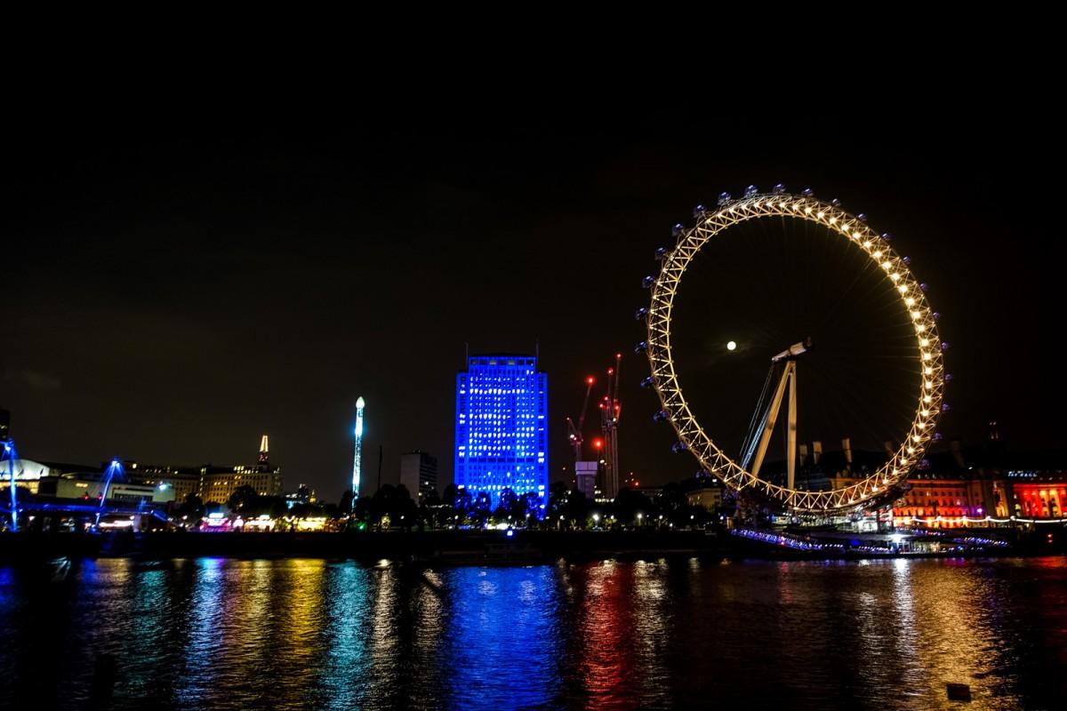24_7_London-11