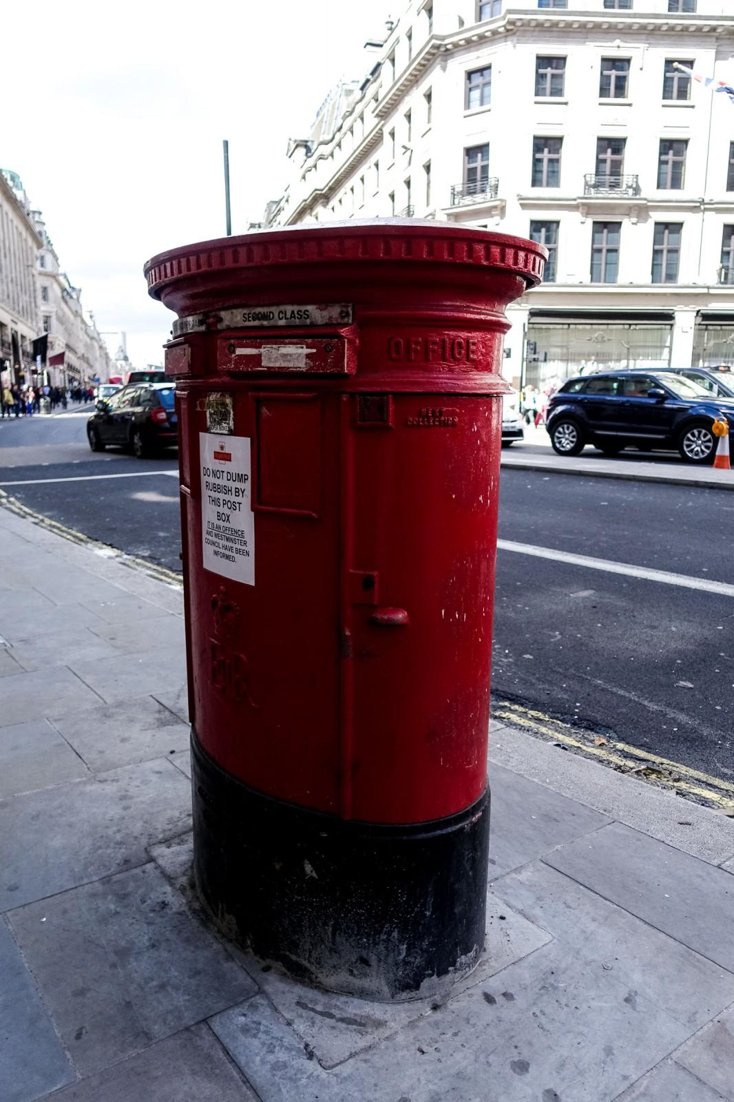 24_7_London-18