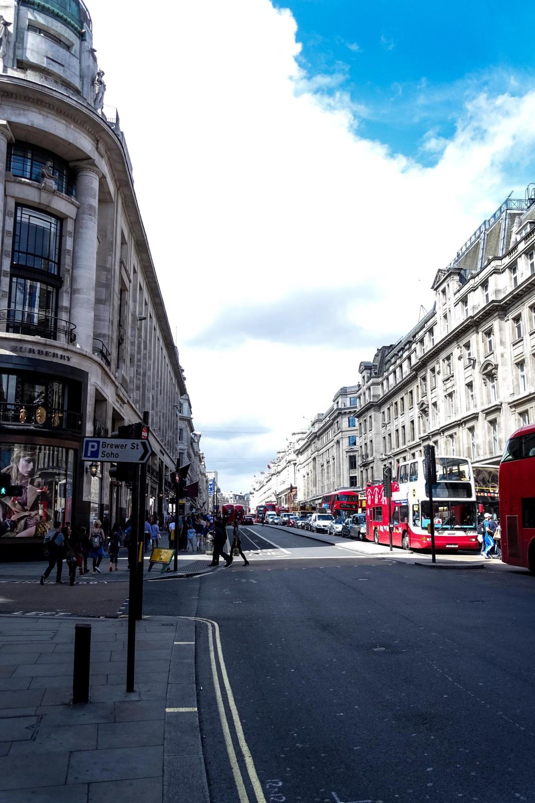 24_7_London-19