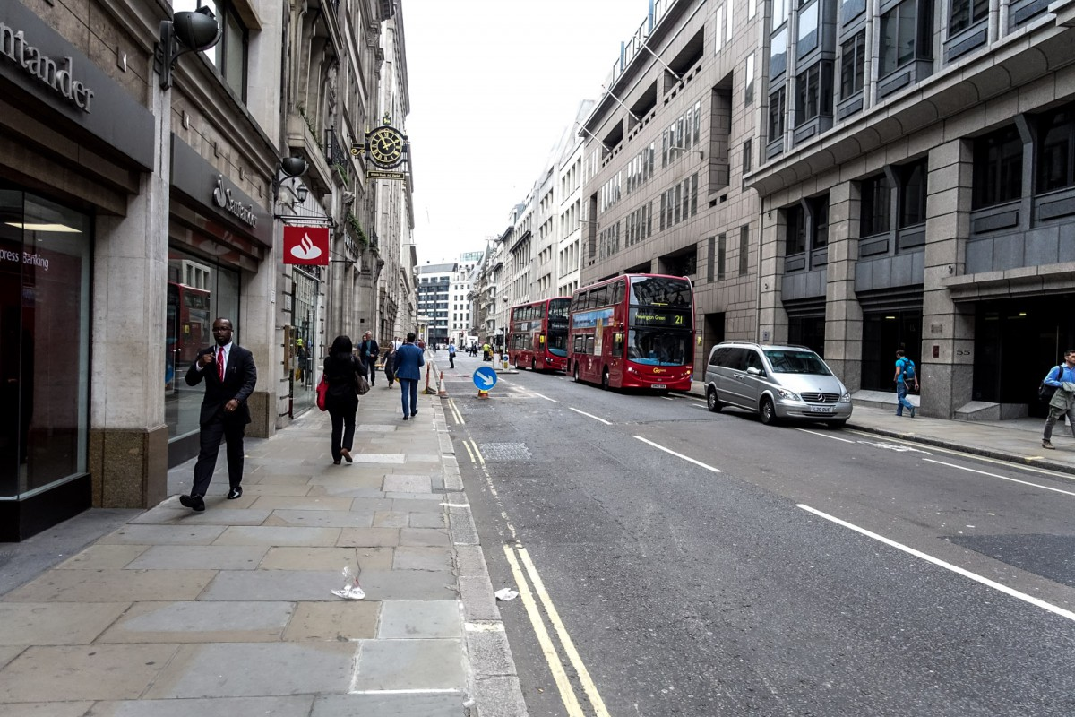 24_7_London-3