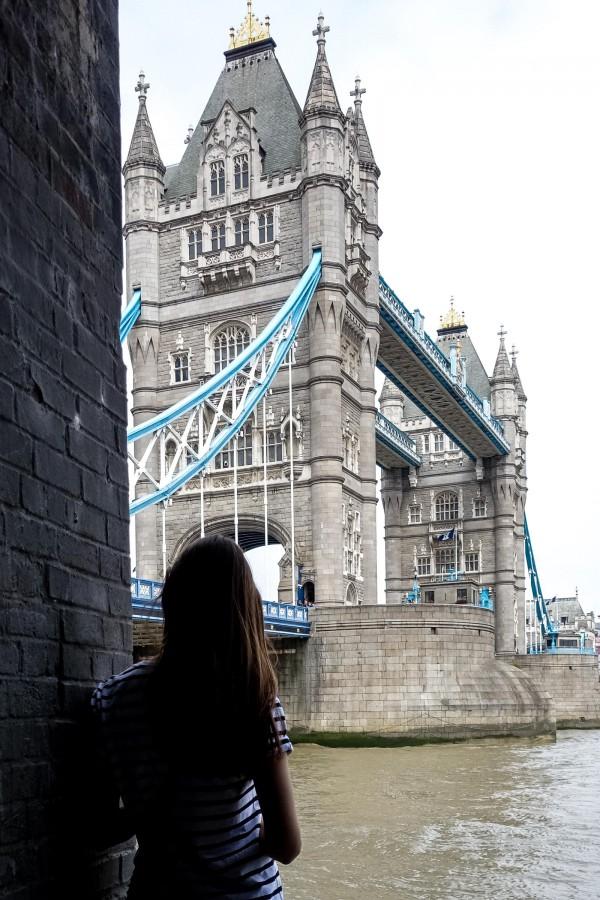 24_7_London-6