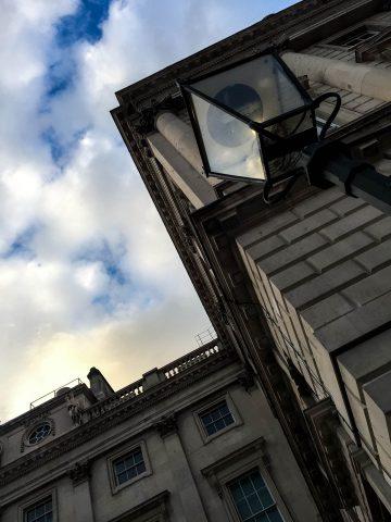 24_7_london-5