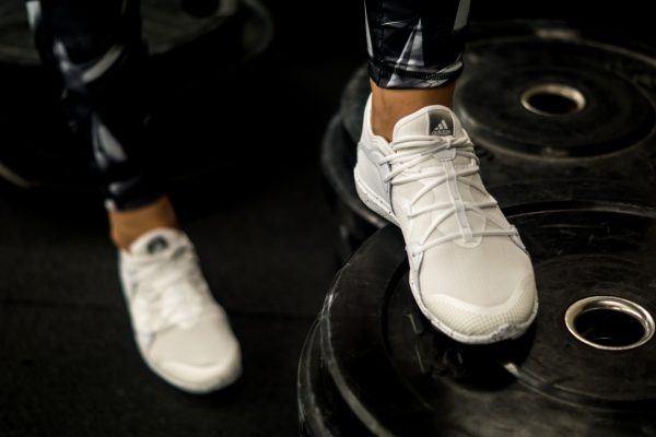 Adidas adipure 360.4