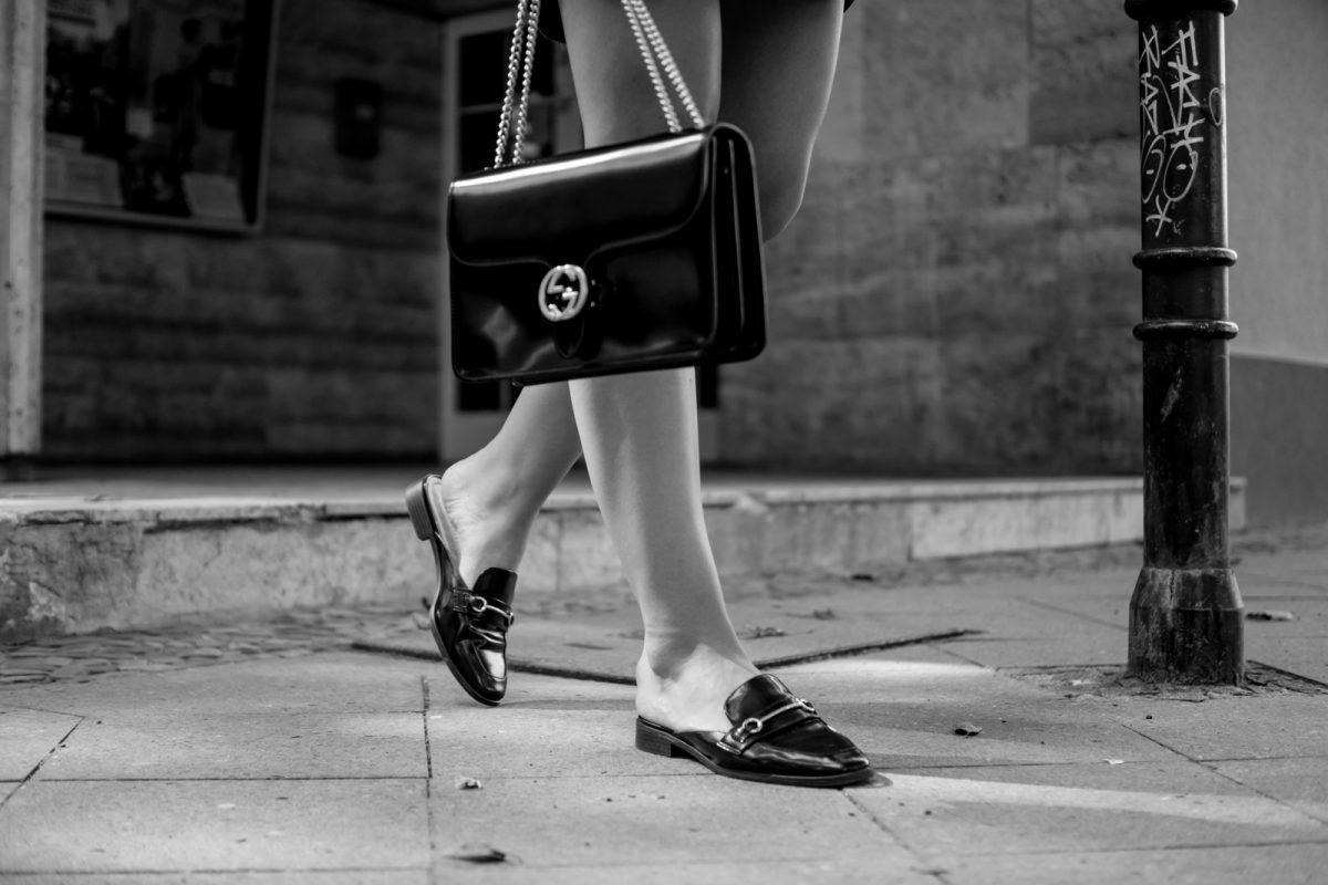 Marks&Spencer Mule Sandals