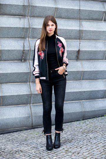Marks & Spencer Jeans