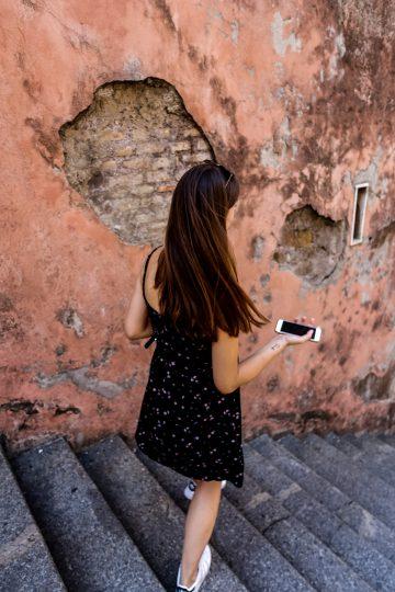 Vlog #10 – Wie beeindruckend ist das Kolosseum?