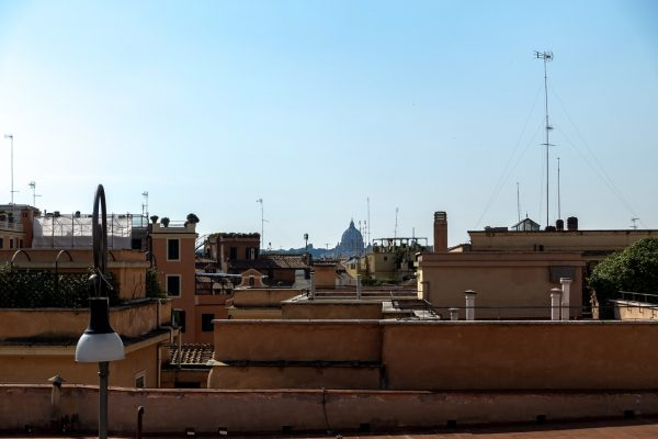 what_to_do_in_rome-10