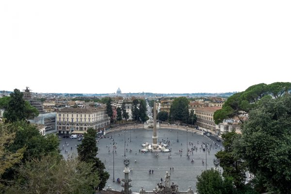 what_to_do_in_rome-12