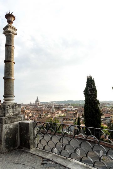 what_to_do_in_rome-13