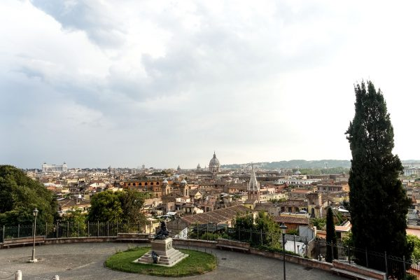 what_to_do_in_rome-14