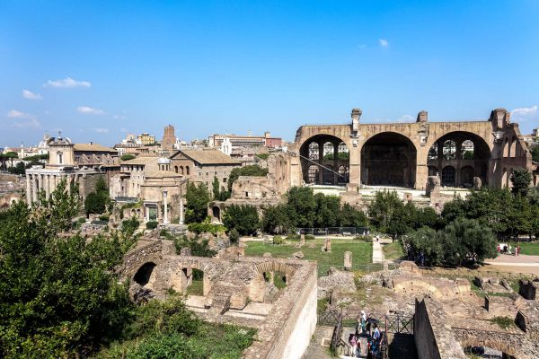 what_to_do_in_rome-17