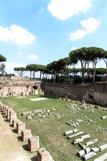 what_to_do_in_rome-19