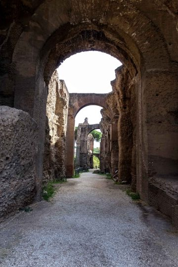 what_to_do_in_rome-21