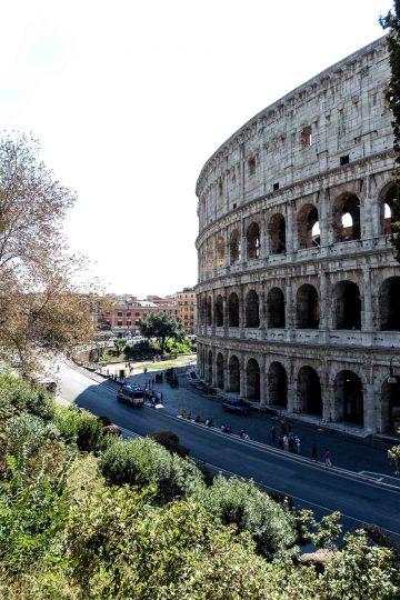 Was ihr in Rom machen solltet