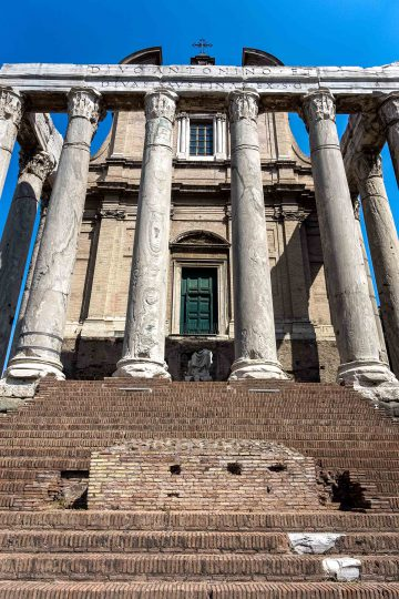 what_to_do_in_rome-25