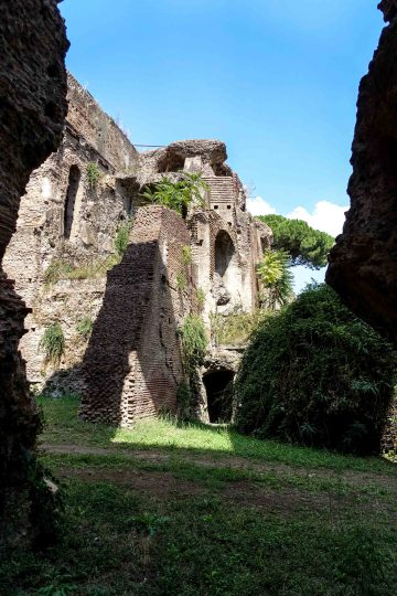 what_to_do_in_rome-27